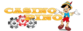 Casinopino.info – Football, Casino, Badminton, Texas Poker Online